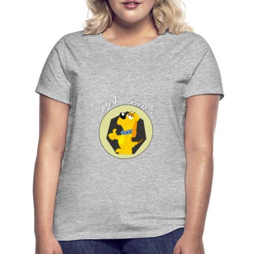 Best friends - Camiseta mujer