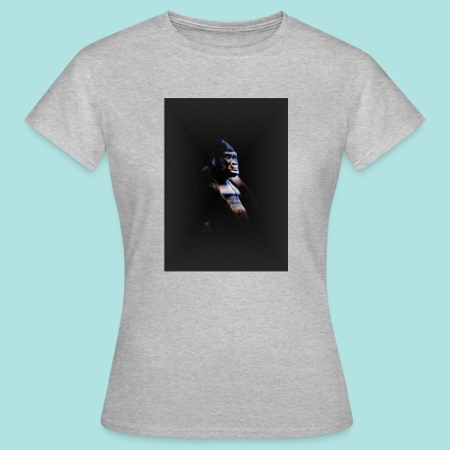 Token of Respect - Women's T-Shirt