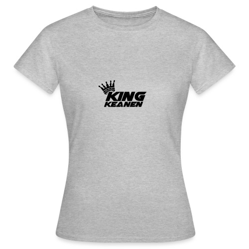 Best Sellers White - Women's T-Shirt