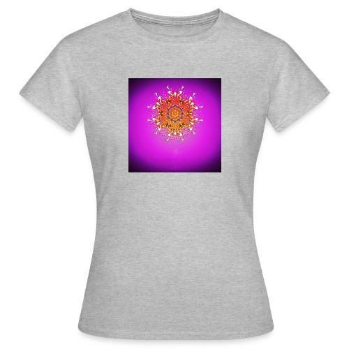 Fim2020 - T-shirt Femme