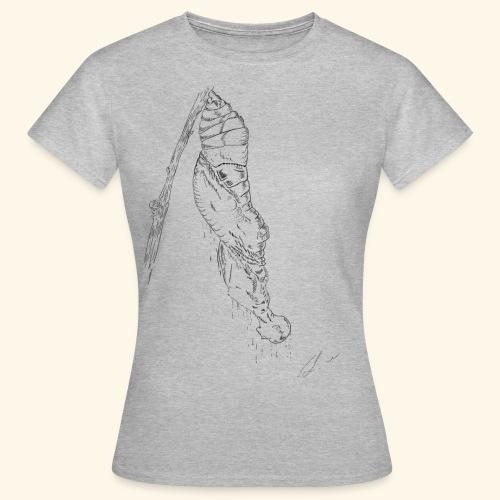 baco fata - Maglietta da donna