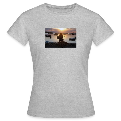 36298890830 44b14aa7bc c - Frauen T-Shirt