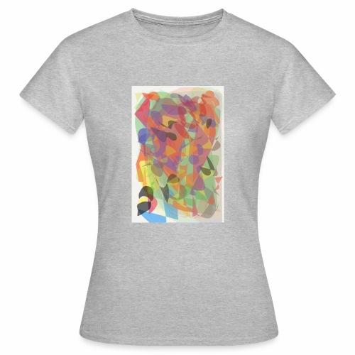 1539311358772 - Women's T-Shirt