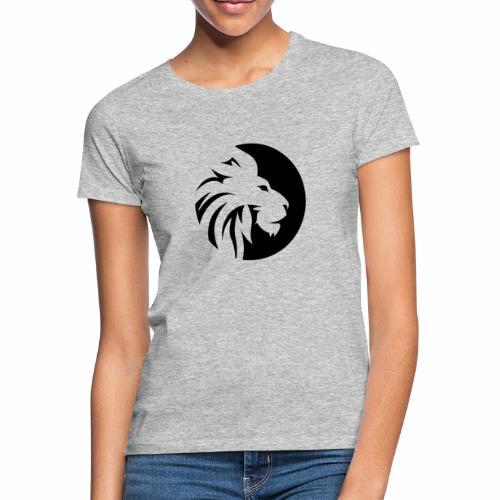 LION - Women's T-Shirt