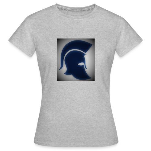 sparta 2 - Women's T-Shirt