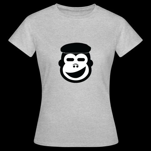 BeakLogo1 - Women's T-Shirt