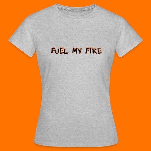 Logo 2 png - Women's T-Shirt