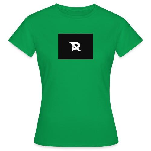 xRiiyukSHOP - Women's T-Shirt