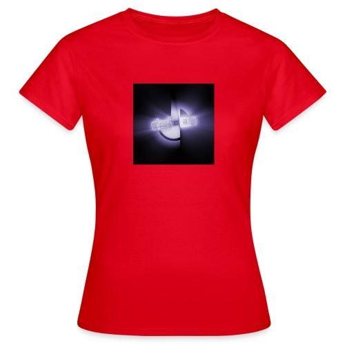60550 148547845180931 105398196162563 21 - Women's T-Shirt