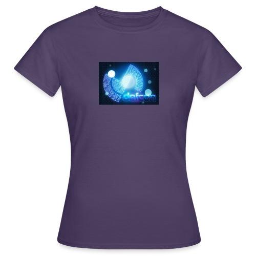 69421 154120447957004 105398196162563 23 - Women's T-Shirt