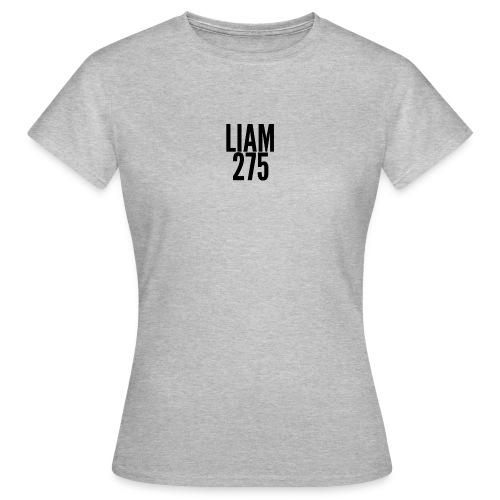 LIAM 275 - Women's T-Shirt