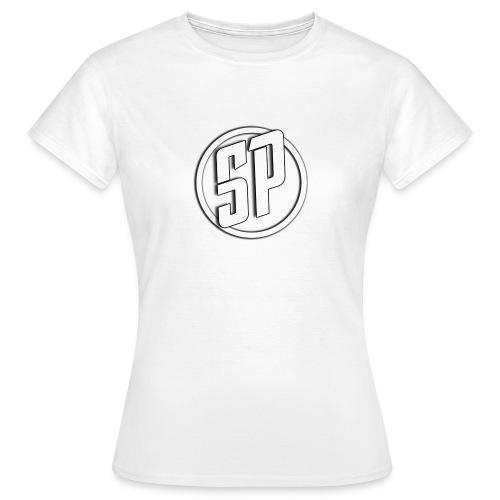 SPLogo - Women's T-Shirt