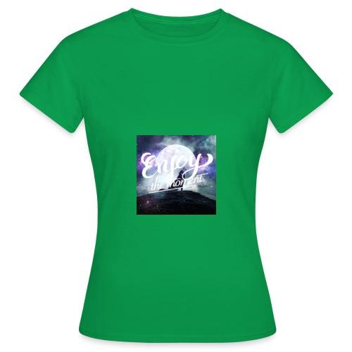 Kirstyboo27 - Women's T-Shirt