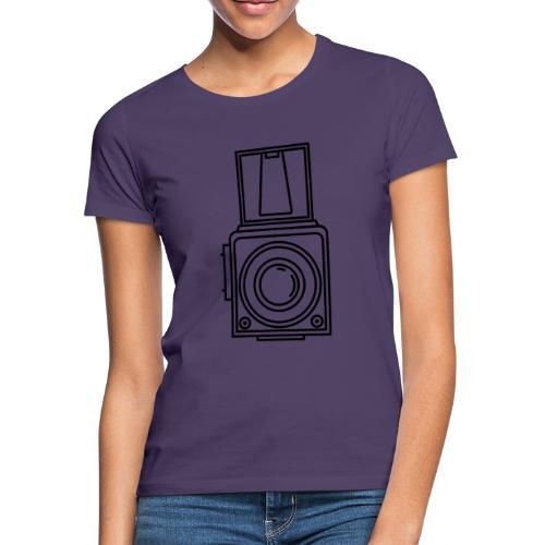 hasselblad 1600 - Women's T-Shirt
