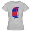 1,width=100,height=100,appearanceId=231,typeId=631,viewId=1 - Last Train Tee Shirt Shop