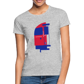 1,width=280,height=280,appearanceId=231,typeId=631,modelId=2552,crop=list,version=1618831289 - Last Train Tee Shirt Shop