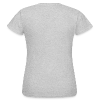 2,width=100,height=100,appearanceId=231,typeId=631 - Last Train Tee Shirt Shop