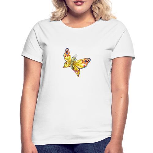 T-Shirts Blusen und mehr für alle - Frauen T-Shirt