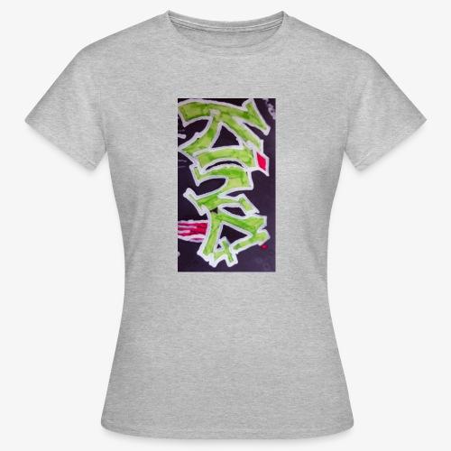 15279480062001484041809 - T-shirt Femme