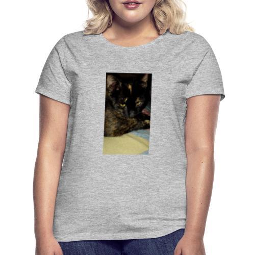 FB IMG 1574457257931 - Maglietta da donna