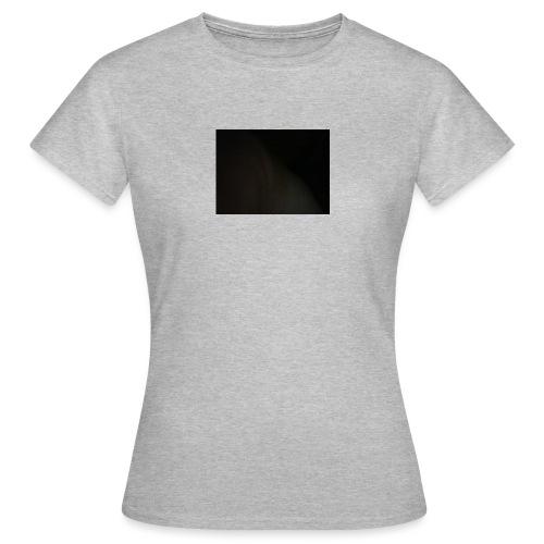 15582507846551124607645 - T-shirt Femme