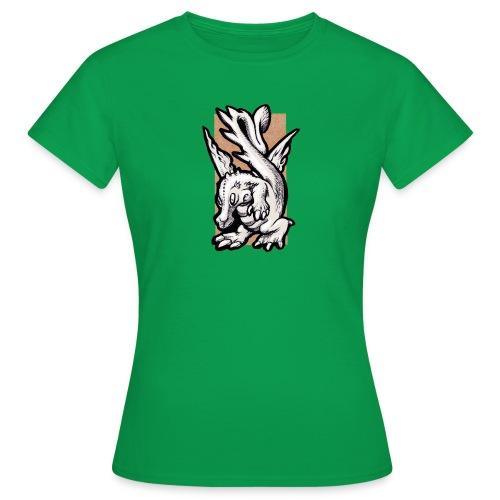dragolino - Maglietta da donna