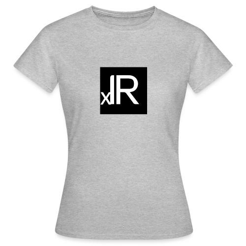 irmeli - Naisten t-paita