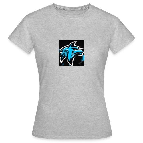 temp profile image6376209842238374306 - Frauen T-Shirt