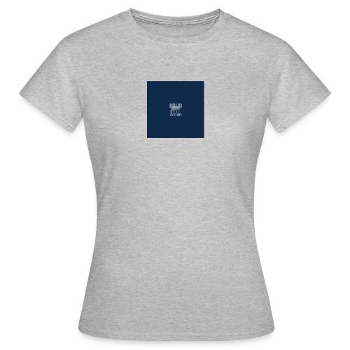ROLIO - Camiseta mujer