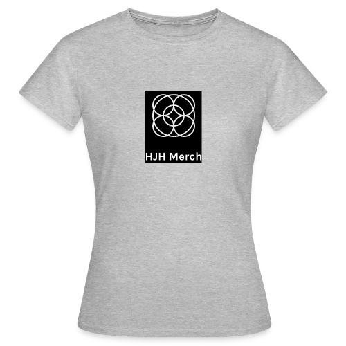 HJH - Women's T-Shirt