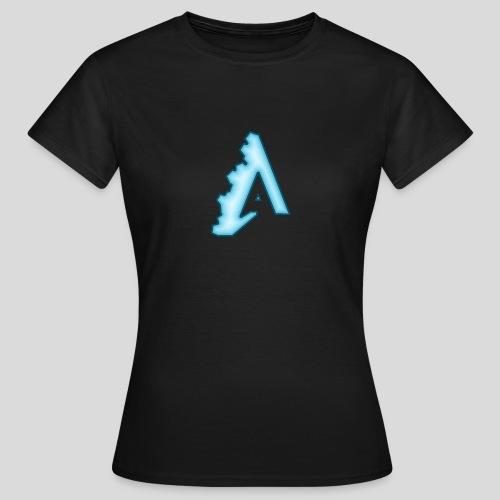 AttiS - Women's T-Shirt