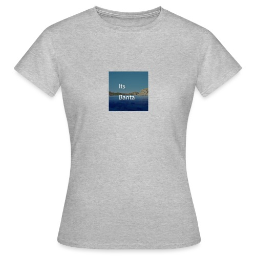 wp ss 20161016 0005 1 png - Women's T-Shirt