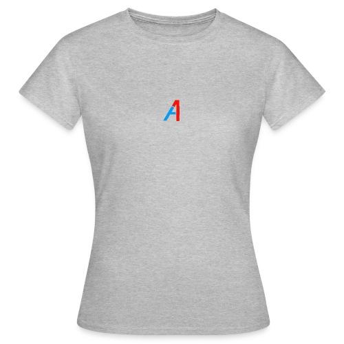 A1 Merch - Frauen T-Shirt