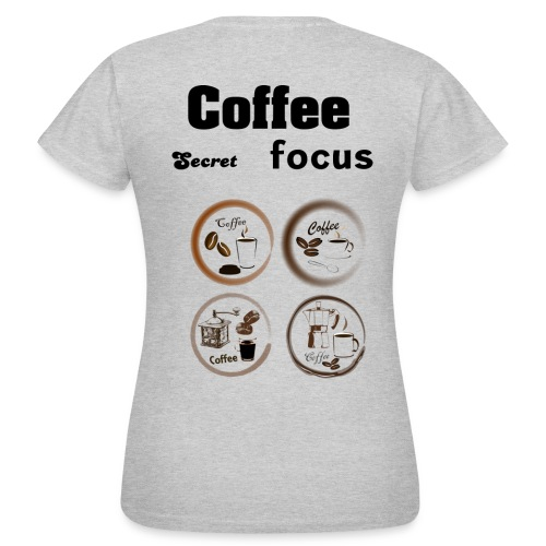 1537696827 focus final blank gildan 2000 3x1 mocku - Women's T-Shirt