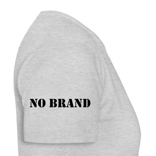 no brand - Vrouwen T-shirt