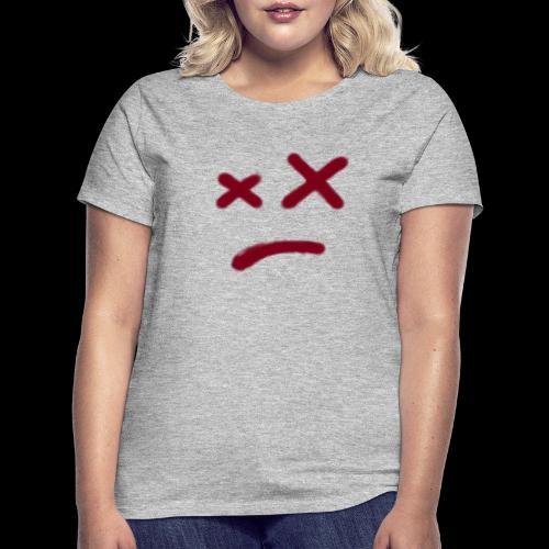 Mikel - Camiseta mujer