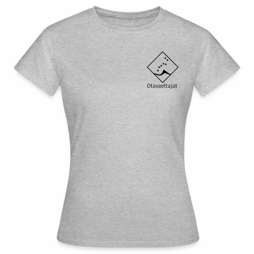 Otava - Naisten t-paita
