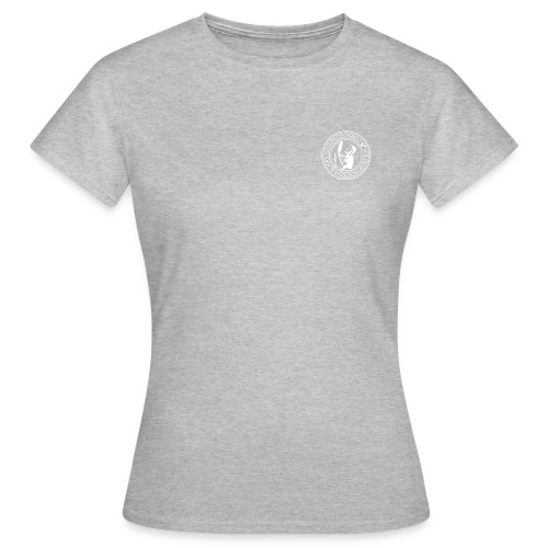 Filosodiadesous - Camiseta mujer