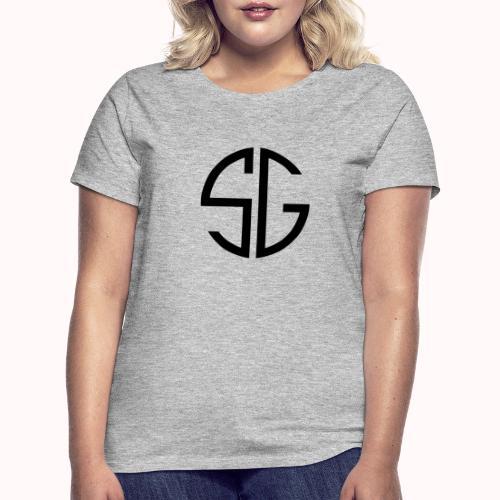 SemGamer Merch - Vrouwen T-shirt