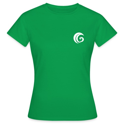 GowerLive - Women's T-Shirt