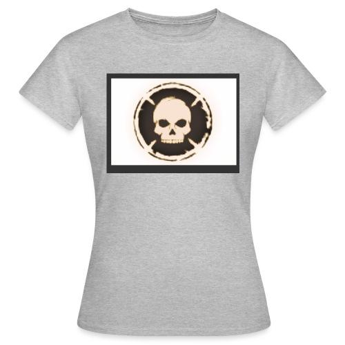 CITRIC hoodie - Women's T-Shirt