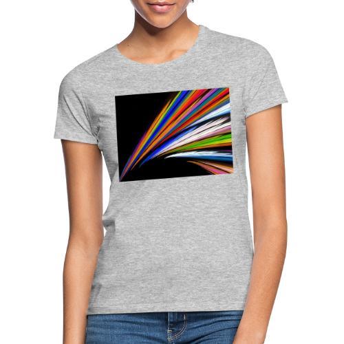 B683C907 A073 44F8 9154 08BB2CD1C358 - Camiseta mujer
