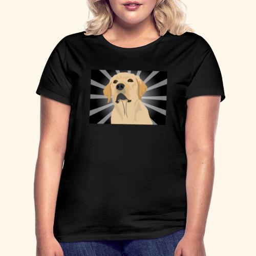 Superdog - Camiseta mujer