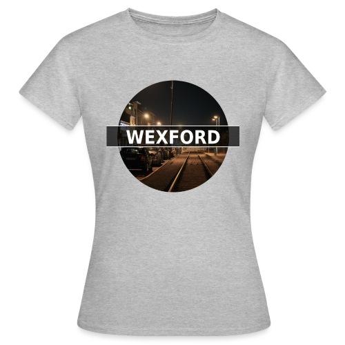 Wexford - Women's T-Shirt