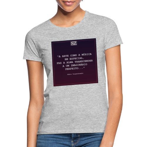 soulzone studioonline BhHGIJ2AoiK - Camiseta mujer