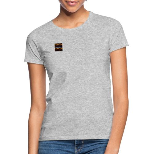 CraftingMC Complete Edition - Frauen T-Shirt