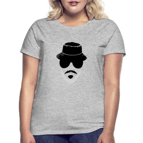 MELO Design - Women's T-Shirt