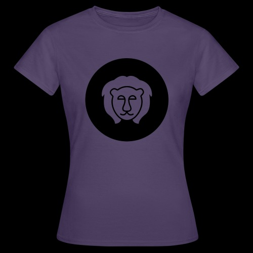 5nexx - Vrouwen T-shirt