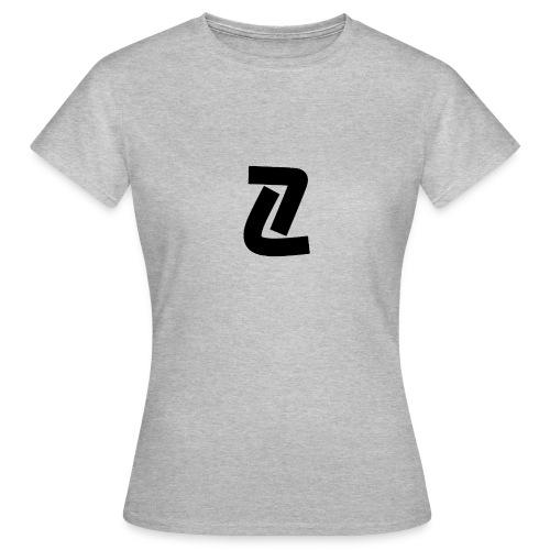 ProfilEU - Frauen T-Shirt