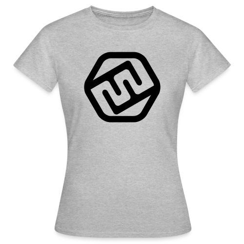 TshirtFFXD - Frauen T-Shirt